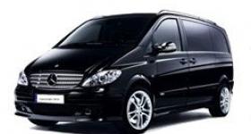 Nst Taxi Transfer San Vito Lo Capo